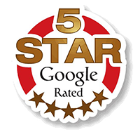 google_badge